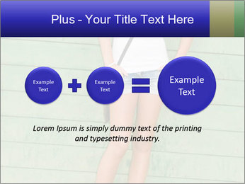 0000072324 PowerPoint Template - Slide 75