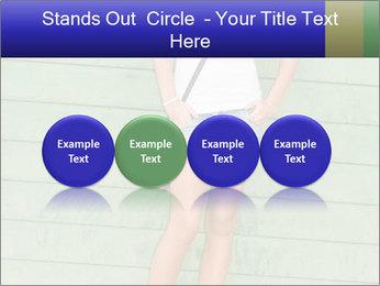 0000072324 PowerPoint Template - Slide 76