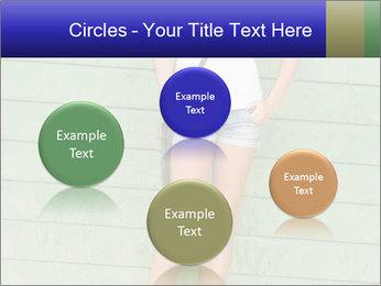 0000072324 PowerPoint Template - Slide 77