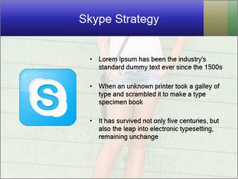 0000072324 PowerPoint Template - Slide 8