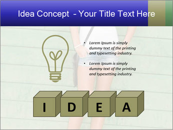 0000072324 PowerPoint Template - Slide 80