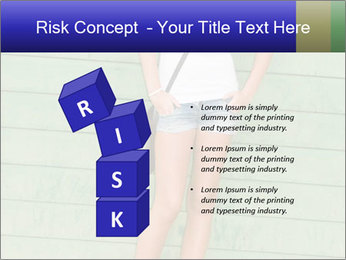 0000072324 PowerPoint Template - Slide 81