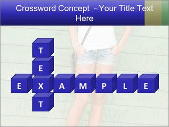 0000072324 PowerPoint Template - Slide 82