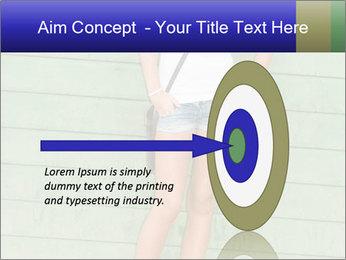 0000072324 PowerPoint Template - Slide 83
