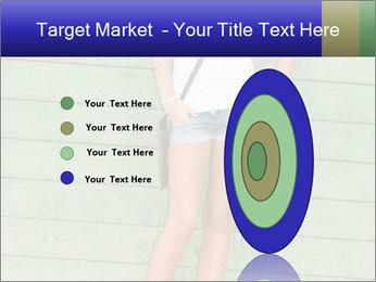 0000072324 PowerPoint Template - Slide 84