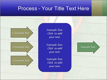 0000072324 PowerPoint Template - Slide 85