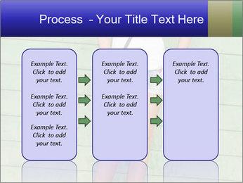 0000072324 PowerPoint Template - Slide 86
