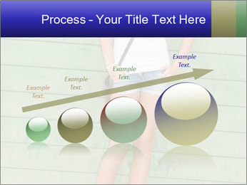 0000072324 PowerPoint Template - Slide 87