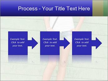0000072324 PowerPoint Template - Slide 88