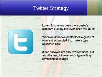 0000072324 PowerPoint Template - Slide 9
