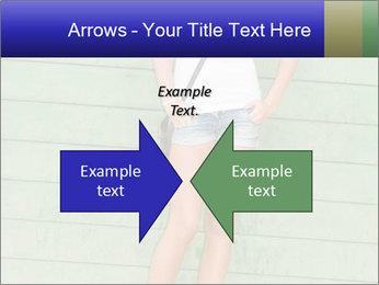 0000072324 PowerPoint Template - Slide 90