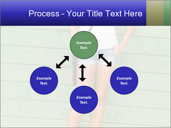 0000072324 PowerPoint Template - Slide 91