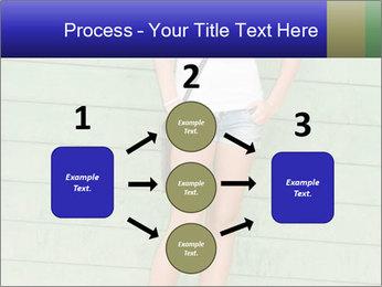 0000072324 PowerPoint Template - Slide 92