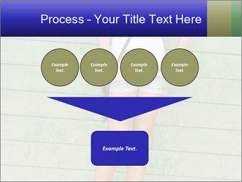 0000072324 PowerPoint Template - Slide 93