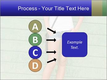 0000072324 PowerPoint Template - Slide 94