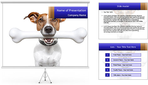 0000072325 PowerPoint Template