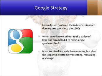 0000072325 PowerPoint Template - Slide 10