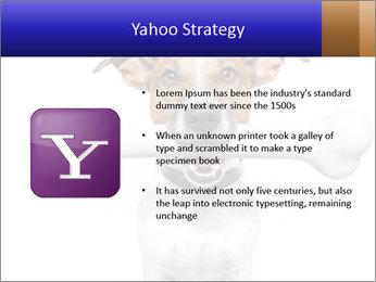 0000072325 PowerPoint Template - Slide 11