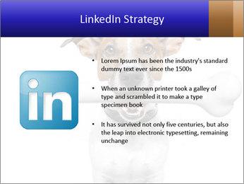0000072325 PowerPoint Template - Slide 12