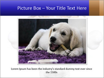 0000072325 PowerPoint Templates - Slide 16
