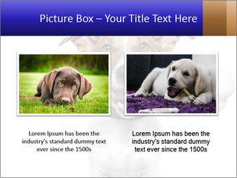 0000072325 PowerPoint Templates - Slide 18