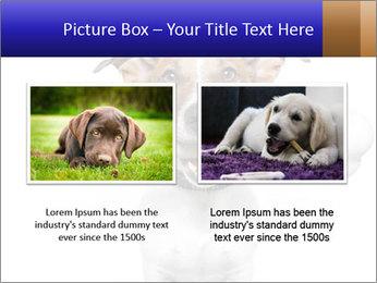 0000072325 PowerPoint Template - Slide 18