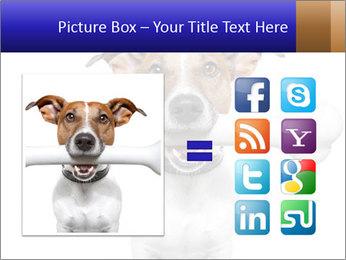 0000072325 PowerPoint Template - Slide 21
