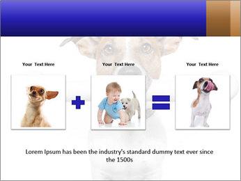 0000072325 PowerPoint Template - Slide 22