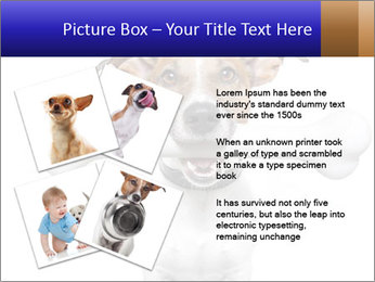0000072325 PowerPoint Templates - Slide 23