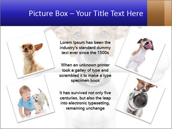 0000072325 PowerPoint Templates - Slide 24