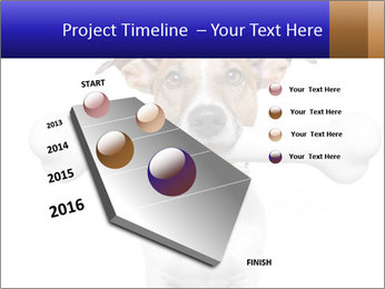 0000072325 PowerPoint Template - Slide 26