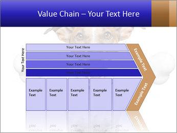 0000072325 PowerPoint Template - Slide 27