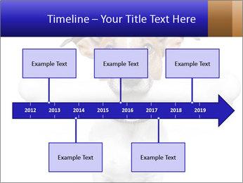 0000072325 PowerPoint Template - Slide 28