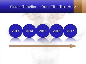 0000072325 PowerPoint Template - Slide 29