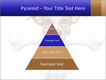 0000072325 PowerPoint Template - Slide 30