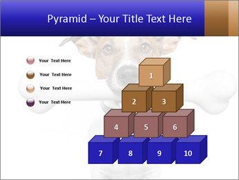 0000072325 PowerPoint Template - Slide 31