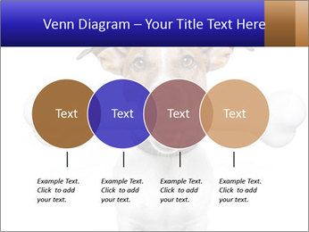 0000072325 PowerPoint Templates - Slide 32
