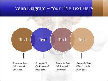0000072325 PowerPoint Template - Slide 32