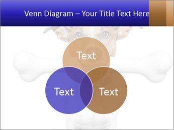 0000072325 PowerPoint Template - Slide 33