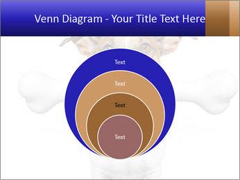 0000072325 PowerPoint Template - Slide 34