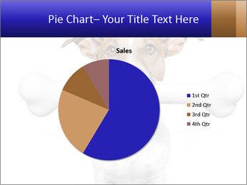 0000072325 PowerPoint Template - Slide 36