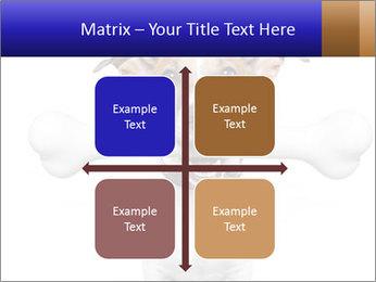 0000072325 PowerPoint Template - Slide 37