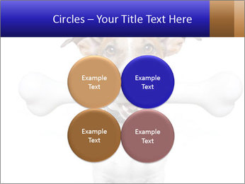 0000072325 PowerPoint Templates - Slide 38