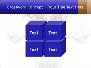 0000072325 PowerPoint Template - Slide 39