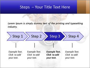 0000072325 PowerPoint Template - Slide 4