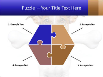 0000072325 PowerPoint Template - Slide 40