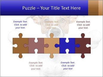 0000072325 PowerPoint Template - Slide 41