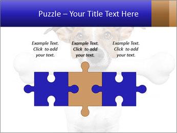 0000072325 PowerPoint Template - Slide 42