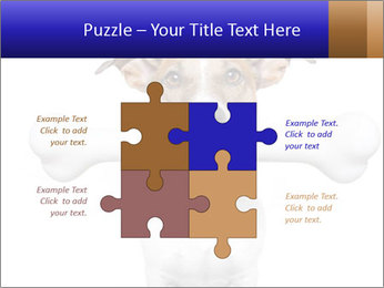 0000072325 PowerPoint Templates - Slide 43