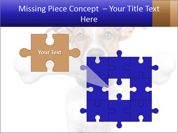 0000072325 PowerPoint Template - Slide 45